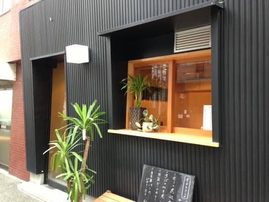 博多区奈良屋町PIEce