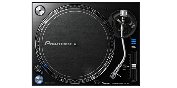 pioneer_plx1000a